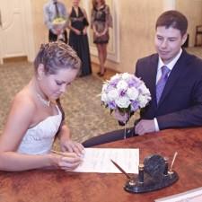 Триста лет российских свадеб: история и статистика