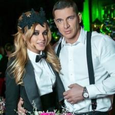 Ксения Бородина выходит замуж, но не в сентябре