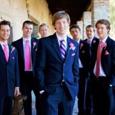 Купить костюм на свадьбу для жениха не так-то просто. Фото и полезные советы
